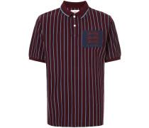 'McCabe' Poloshirt