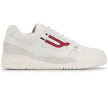 'Kuba-T' Sneakers