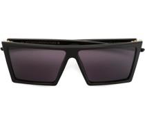 'W' Sonnenbrille