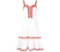 'Boheme' Kleid