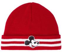 'Mickey Mouse' Mütze