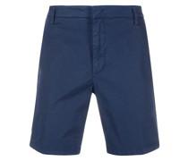 Manheim shorts