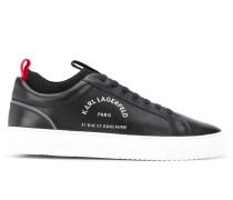 'Kupsole Maison Karl' Sneakers