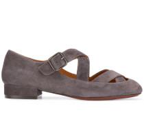 'Ramal'Loafer