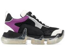 'Air Revive Nitro' Sneakers