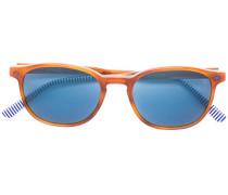 'Montauk' Sonnenbrille