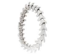 'Serpent Trace' Armband