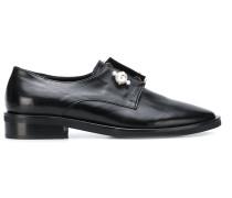 'Sally' Derby-Schuhe