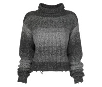 'Beau' Pullover