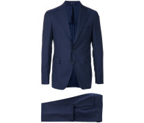 classic tailored jacket