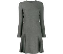 Kleid mit Stretchanteil