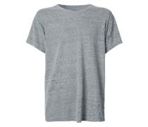 'Shotgun' T-Shirt