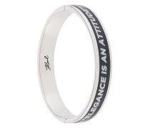 'Karlism' Armband
