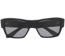 'Insider' Sonnenbrille