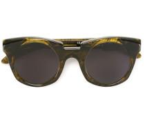 'Maske U6' Sonnenbrille