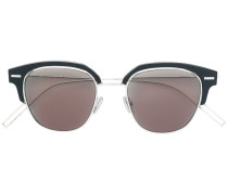 Tensity sunglasses
