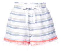 'Asha' Shorts