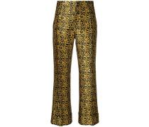 Hendrix trousers