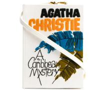 'Caribbean Mistery' Clutch