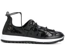 'Andrea' Sneakers