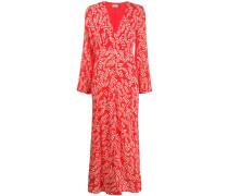 'Sonja' Kleid mit Print