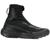 'Bamba2' High-Top-Sneakers