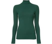 'Marina' Sweatshirt
