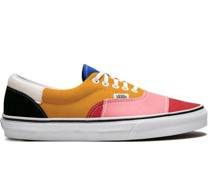 'Era' Sneakers in Colour-Block-Optik