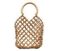 'Emmie' Handtasche