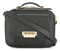Kleine 'Earthette' Handtasche