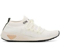 'S-KB SL II' Sneakers