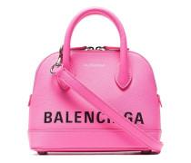 'Ville XXS' Handtasche