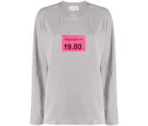 'Margartika' T-Shirt