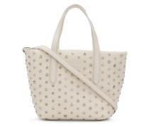 Mini 'Sara' Handtasche