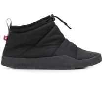 'Adilette Prima' High-Top-Sneakers