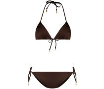 'Virgo' Bikini