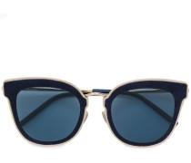 'Nile' Sonnenbrille