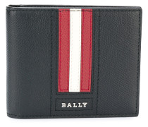 'Tarrish' Portemonnaie