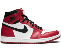 'Air  1 Retro High OG' Sneakers