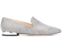 'Jaida' Loafer