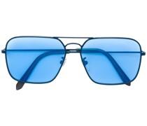 'Iggy' Sonnenbrille