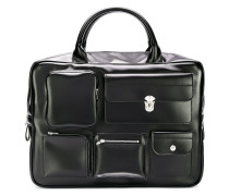 large case tote bag