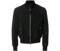 Harrington-Jacke