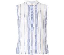Hera blouse