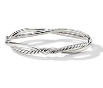 Kleine 'Continuance' Armband mit Diamanten