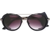 'California' Sonnenbrille