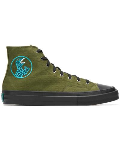 'Lomax' Sneakers