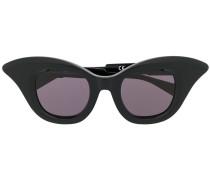 'B20' Sonnenbrille