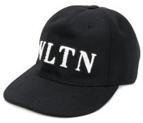 'VLTN' Baseballkappe