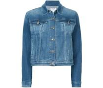 'Le Vintage' Jeansjacke
